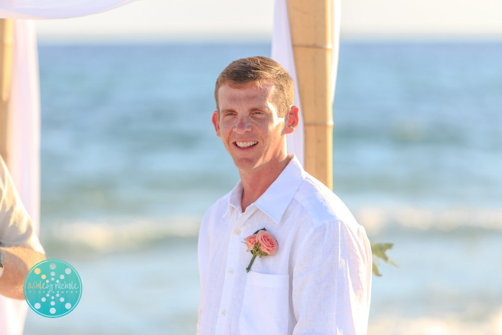 ©Ashley Nichole Photography- Island Sands Beach Weddings- Destin, FL-31.jpg