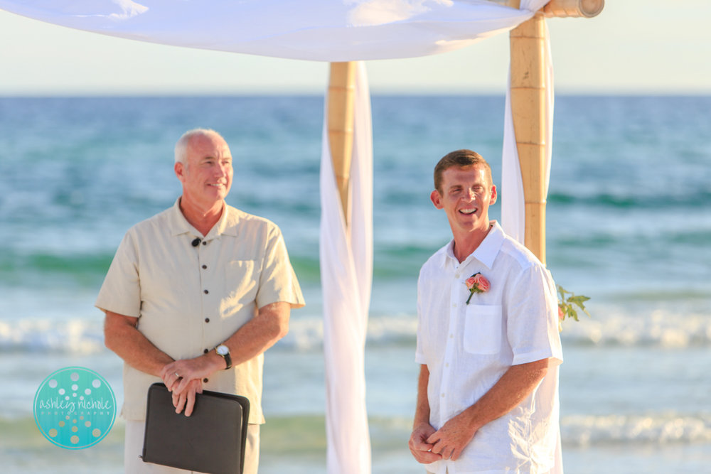 ©Ashley Nichole Photography- Island Sands Beach Weddings- Destin, FL-34.jpg