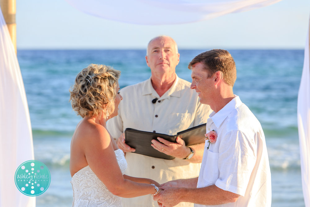 ©Ashley Nichole Photography- Island Sands Beach Weddings- Destin, FL-38.jpg