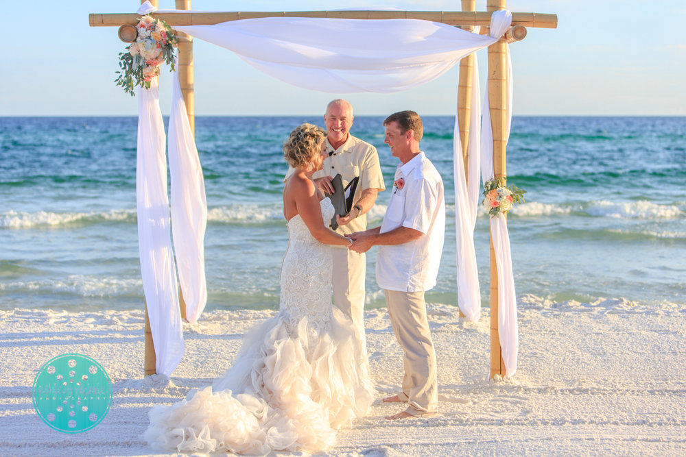 ©Ashley Nichole Photography- Island Sands Beach Weddings- Destin, FL-37.jpg