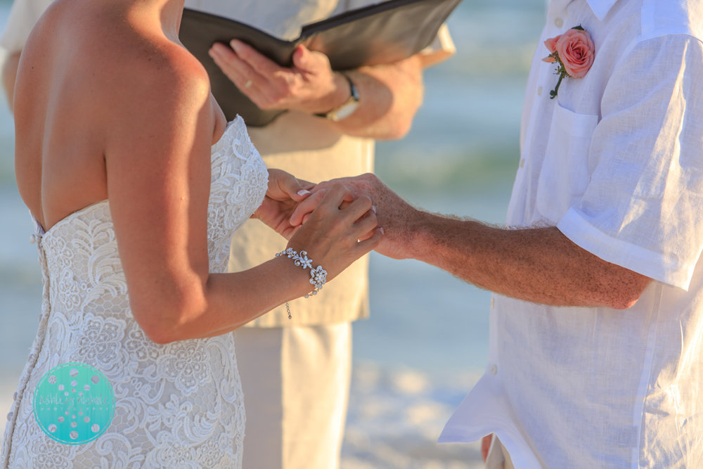 ©Ashley Nichole Photography- Island Sands Beach Weddings- Destin, FL-43.jpg