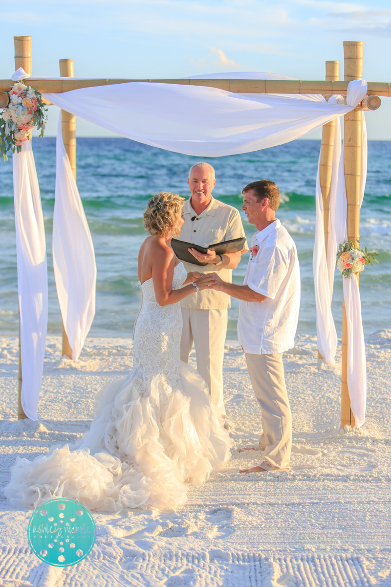 ©Ashley Nichole Photography- Island Sands Beach Weddings- Destin, FL-44.jpg