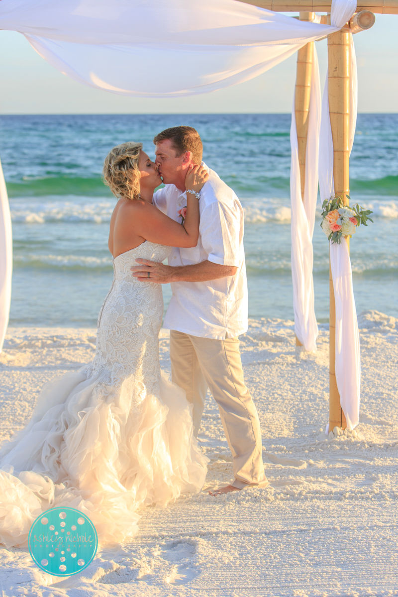 ©Ashley Nichole Photography- Island Sands Beach Weddings- Destin, FL-47.jpg