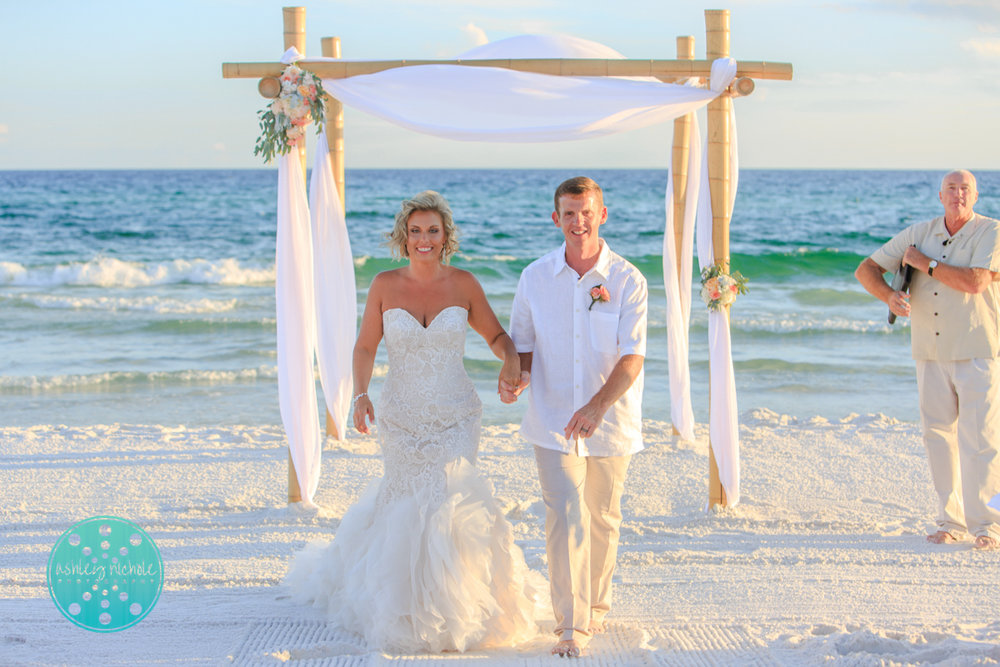 ©Ashley Nichole Photography- Island Sands Beach Weddings- Destin, FL-48.jpg