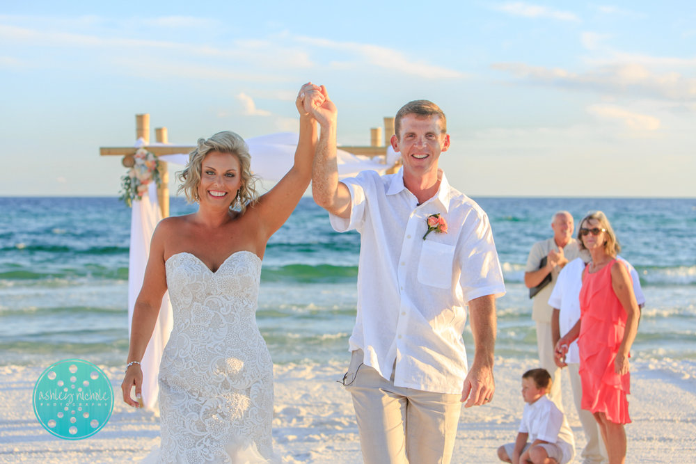©Ashley Nichole Photography- Island Sands Beach Weddings- Destin, FL-49.jpg