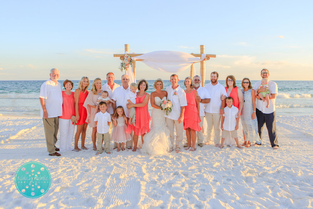 ©Ashley Nichole Photography- Island Sands Beach Weddings- Destin, FL-50.jpg