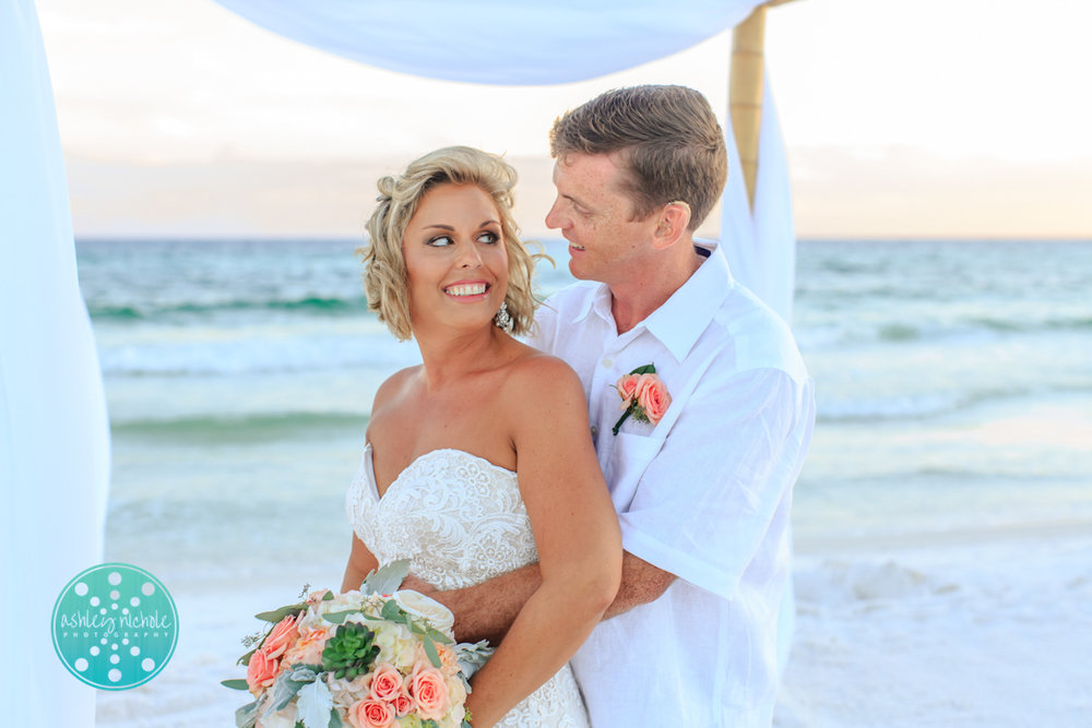 ©Ashley Nichole Photography- Island Sands Beach Weddings- Destin, FL-52.jpg