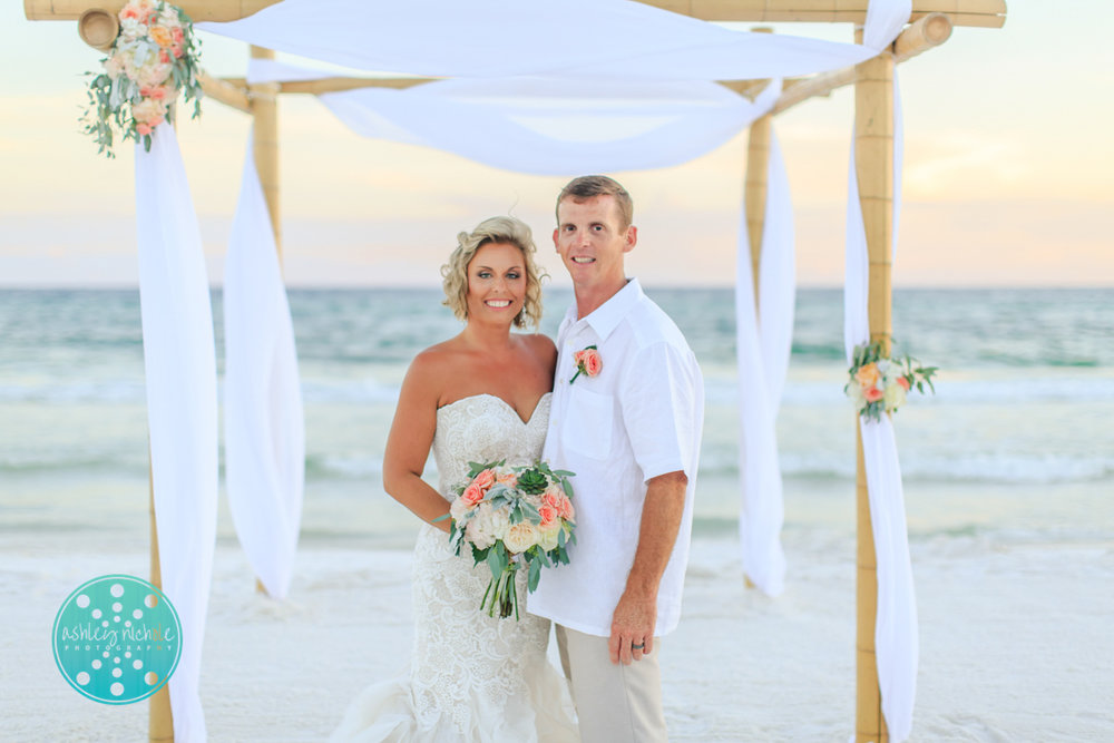 ©Ashley Nichole Photography- Island Sands Beach Weddings- Destin, FL-53.jpg
