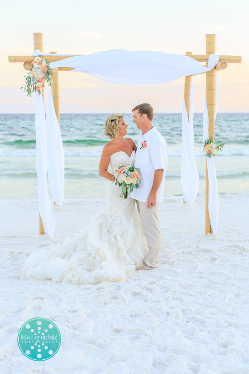 ©Ashley Nichole Photography- Island Sands Beach Weddings- Destin, FL-54.jpg