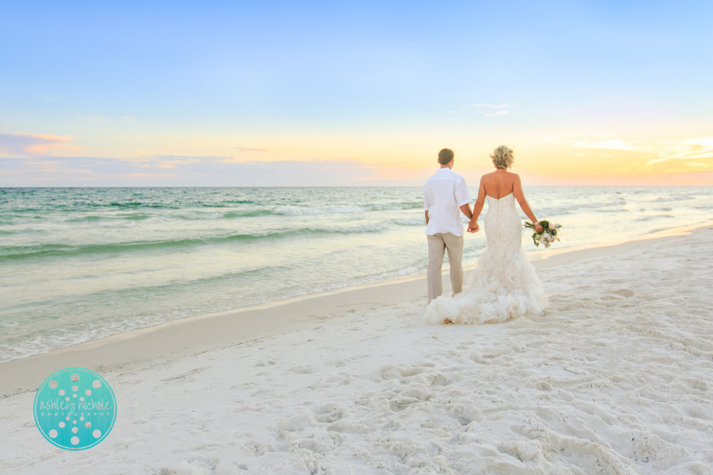 ©Ashley Nichole Photography- Island Sands Beach Weddings- Destin, FL-58.jpg