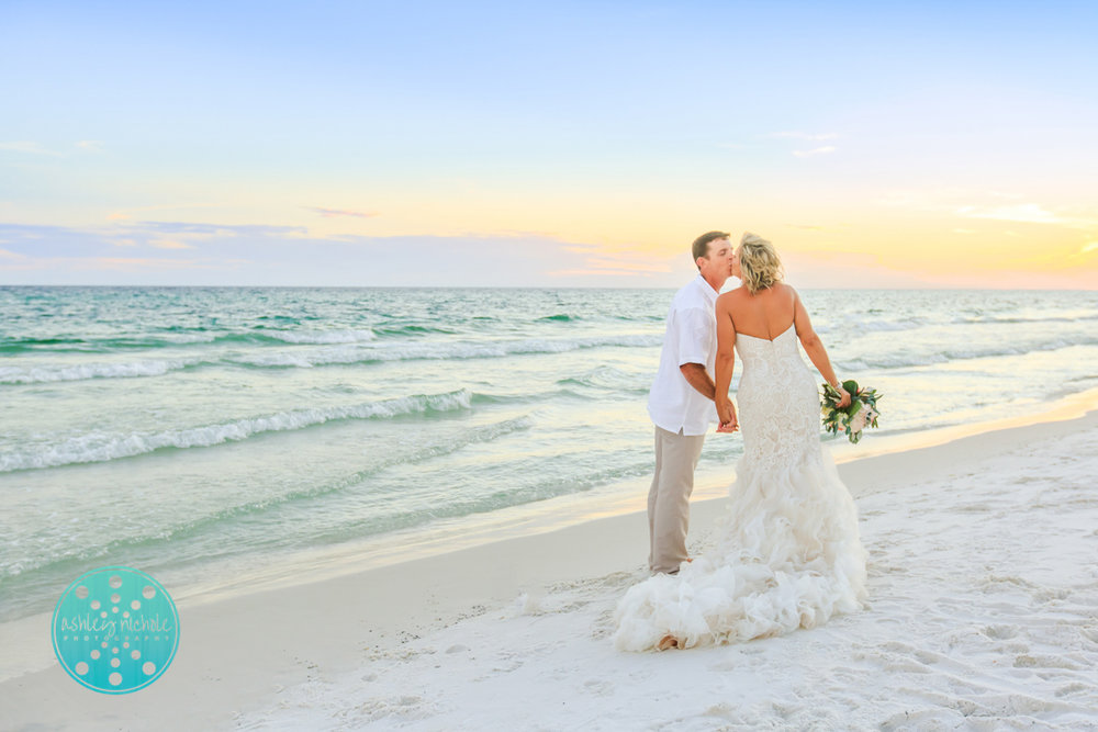 ©Ashley Nichole Photography- Island Sands Beach Weddings- Destin, FL-59.jpg