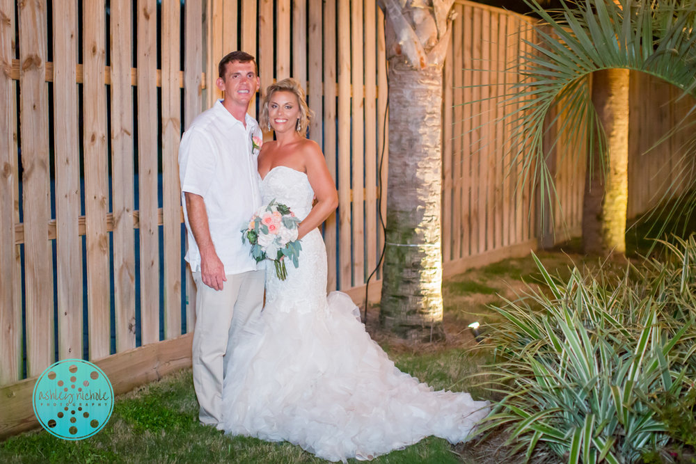 ©Ashley Nichole Photography- Island Sands Beach Weddings- Destin, FL-61.jpg