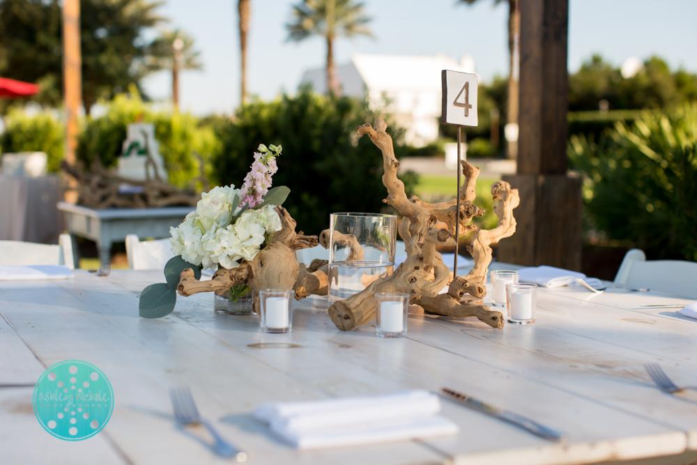 ©Ashley Nichole Photography- beach wedding- Alys Beach- 30A-1.jpg