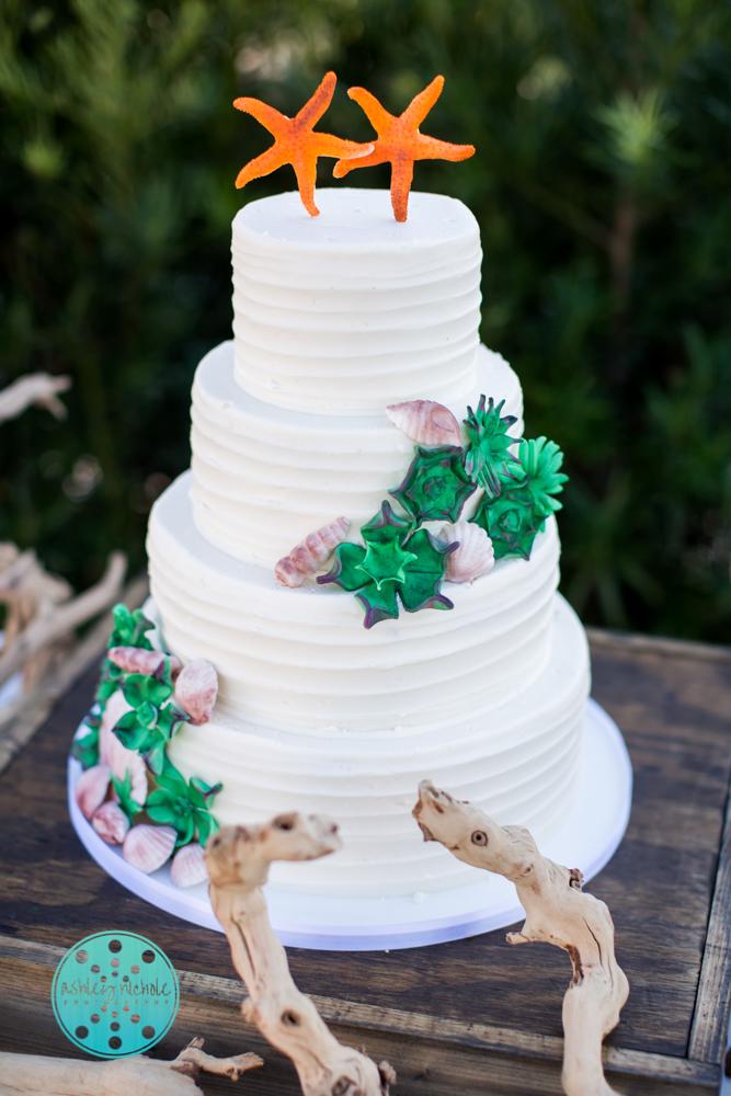 ©Ashley Nichole Photography- beach wedding- Alys Beach- 30A-4.jpg