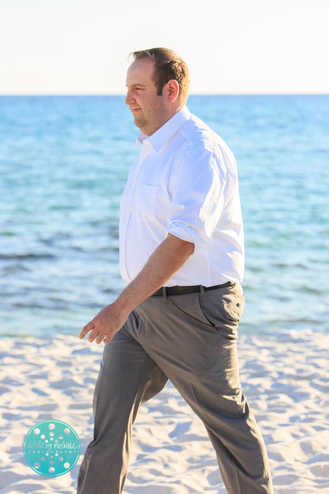 ©Ashley Nichole Photography- beach wedding- Alys Beach- 30A-10.jpg