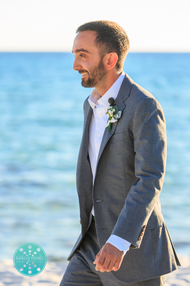©Ashley Nichole Photography- beach wedding- Alys Beach- 30A-9.jpg