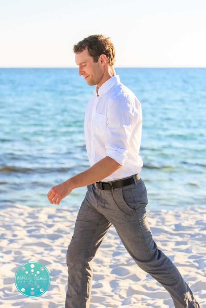 ©Ashley Nichole Photography- beach wedding- Alys Beach- 30A-11.jpg