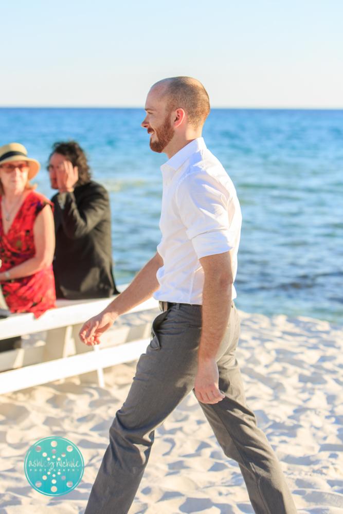 ©Ashley Nichole Photography- beach wedding- Alys Beach- 30A-12.jpg