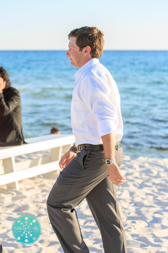 ©Ashley Nichole Photography- beach wedding- Alys Beach- 30A-13.jpg
