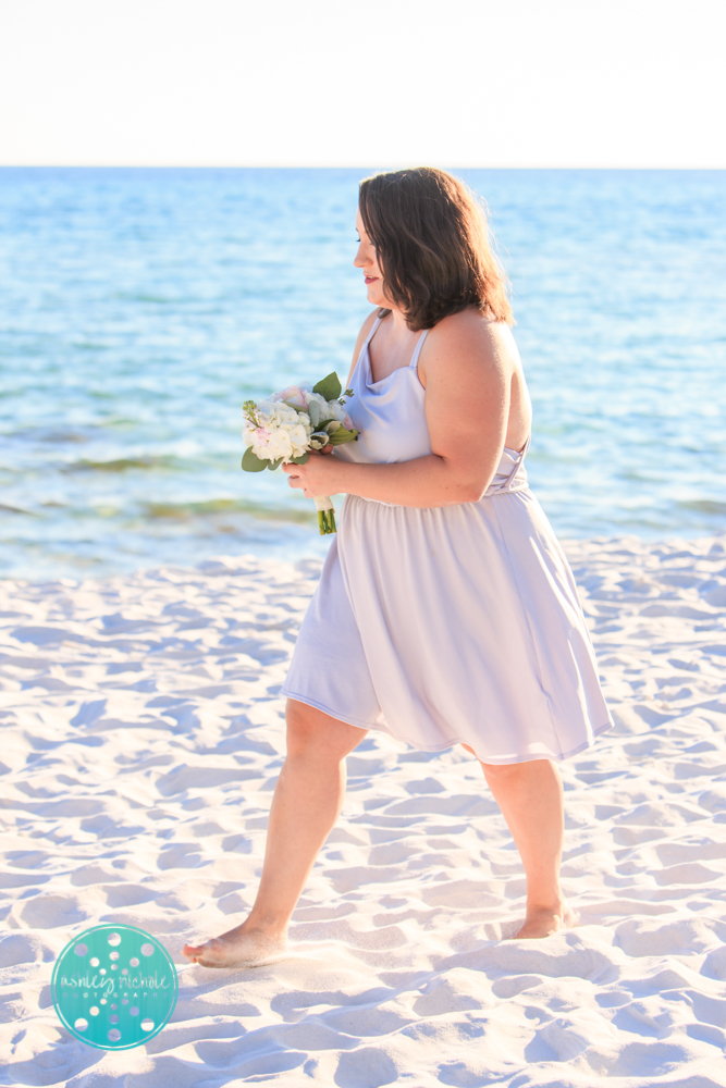 ©Ashley Nichole Photography- beach wedding- Alys Beach- 30A-15.jpg