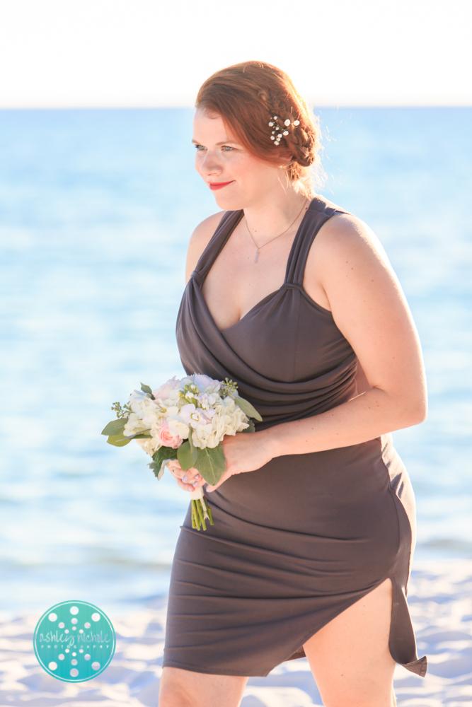 ©Ashley Nichole Photography- beach wedding- Alys Beach- 30A-17.jpg