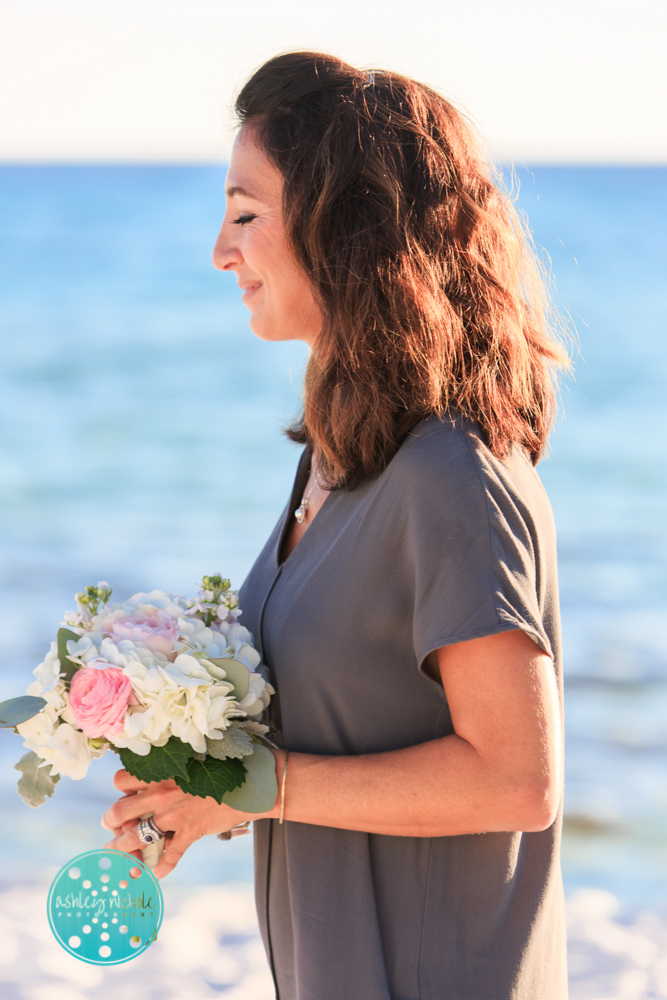 ©Ashley Nichole Photography- beach wedding- Alys Beach- 30A-19.jpg