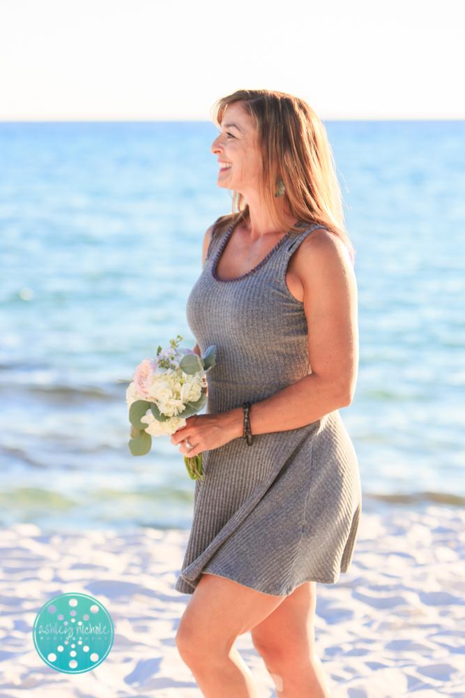©Ashley Nichole Photography- beach wedding- Alys Beach- 30A-18.jpg