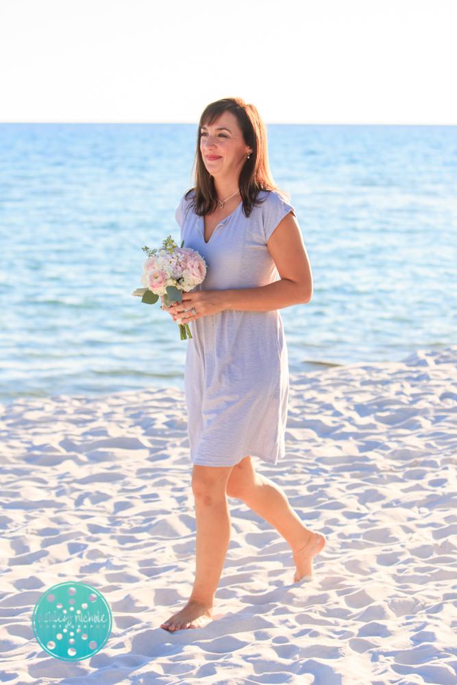 ©Ashley Nichole Photography- beach wedding- Alys Beach- 30A-20.jpg