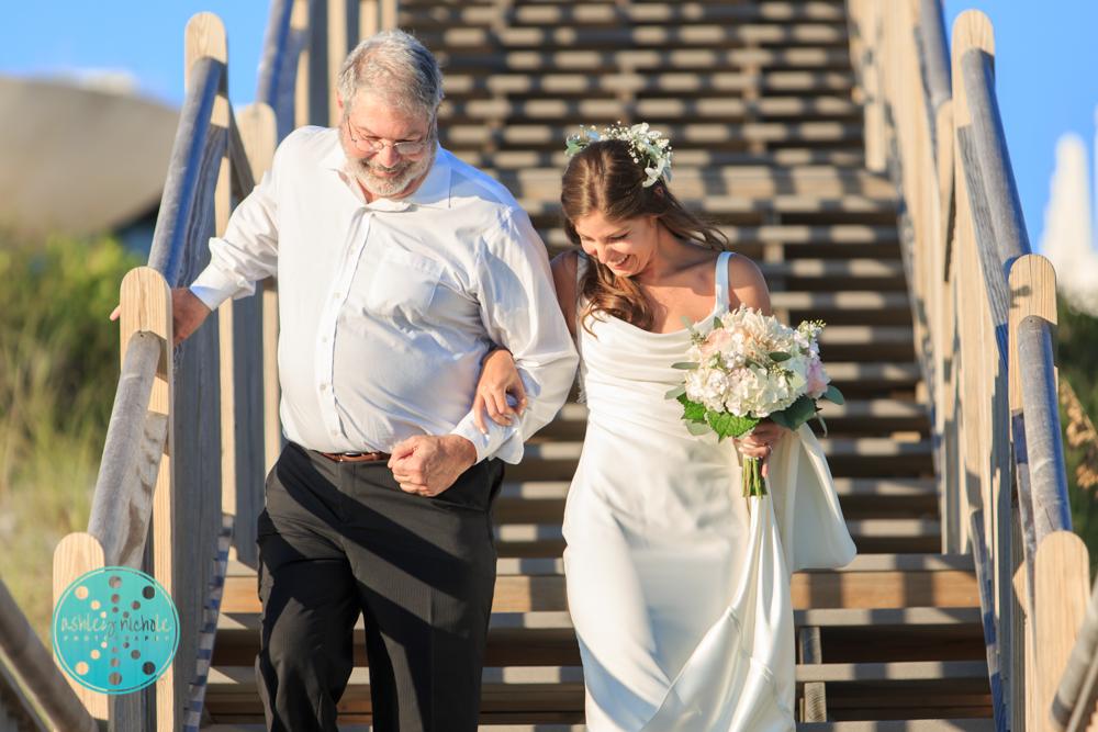 ©Ashley Nichole Photography- beach wedding- Alys Beach- 30A-25.jpg