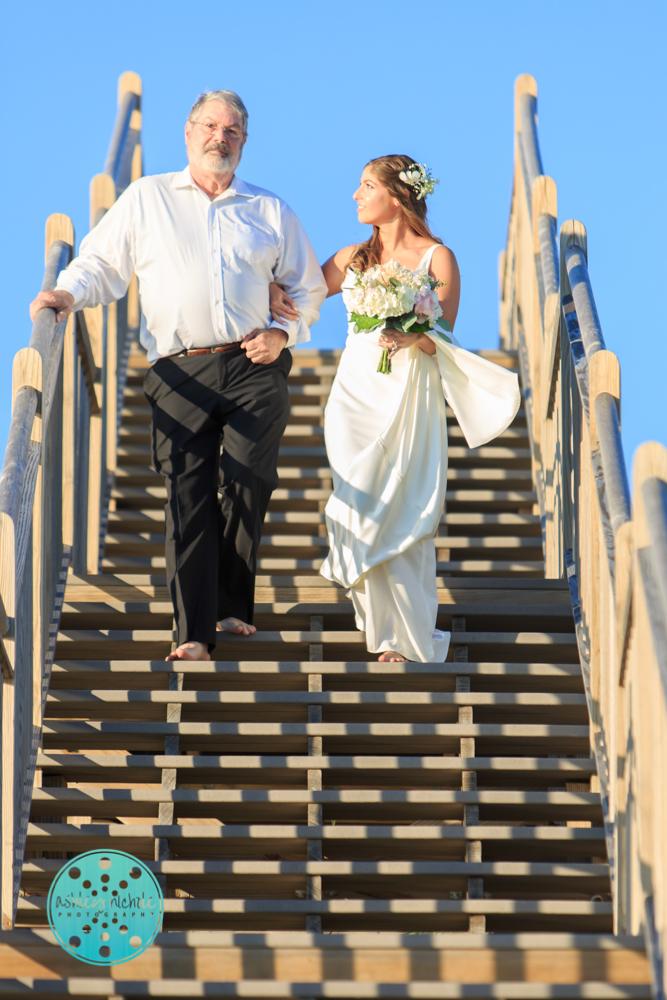 ©Ashley Nichole Photography- beach wedding- Alys Beach- 30A-24.jpg