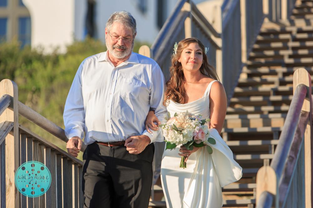 ©Ashley Nichole Photography- beach wedding- Alys Beach- 30A-26.jpg