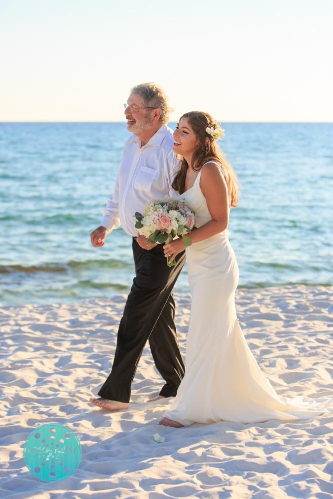 ©Ashley Nichole Photography- beach wedding- Alys Beach- 30A-27.jpg