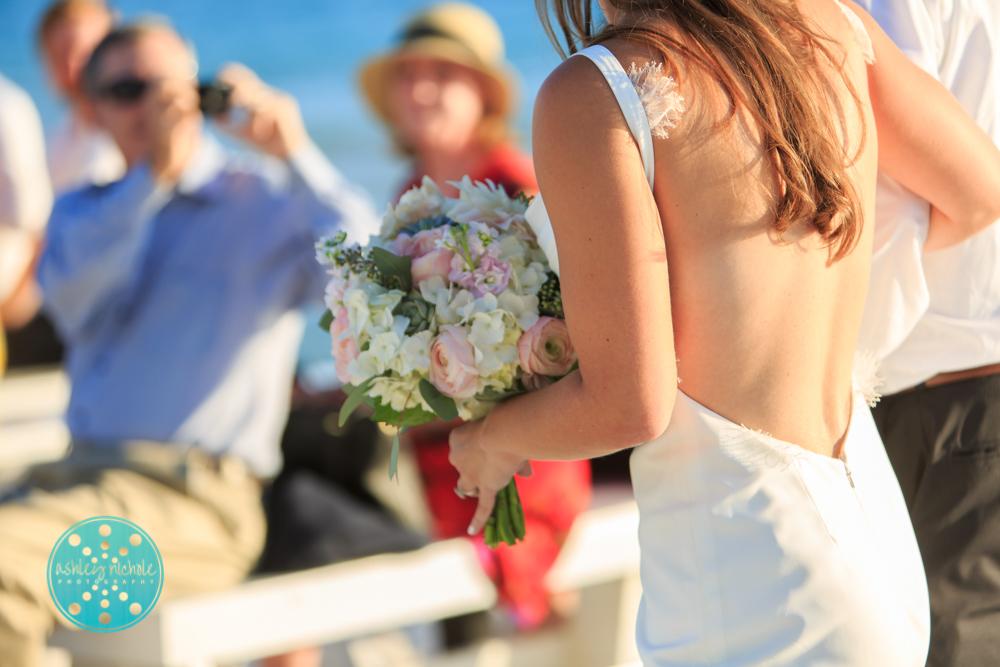 ©Ashley Nichole Photography- beach wedding- Alys Beach- 30A-28.jpg