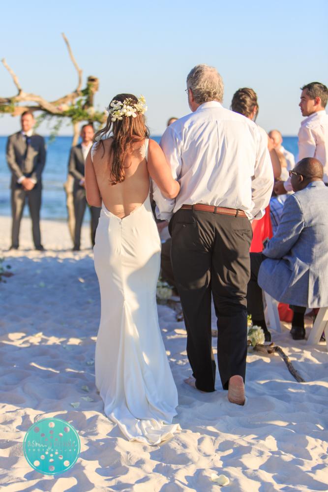 ©Ashley Nichole Photography- beach wedding- Alys Beach- 30A-29.jpg