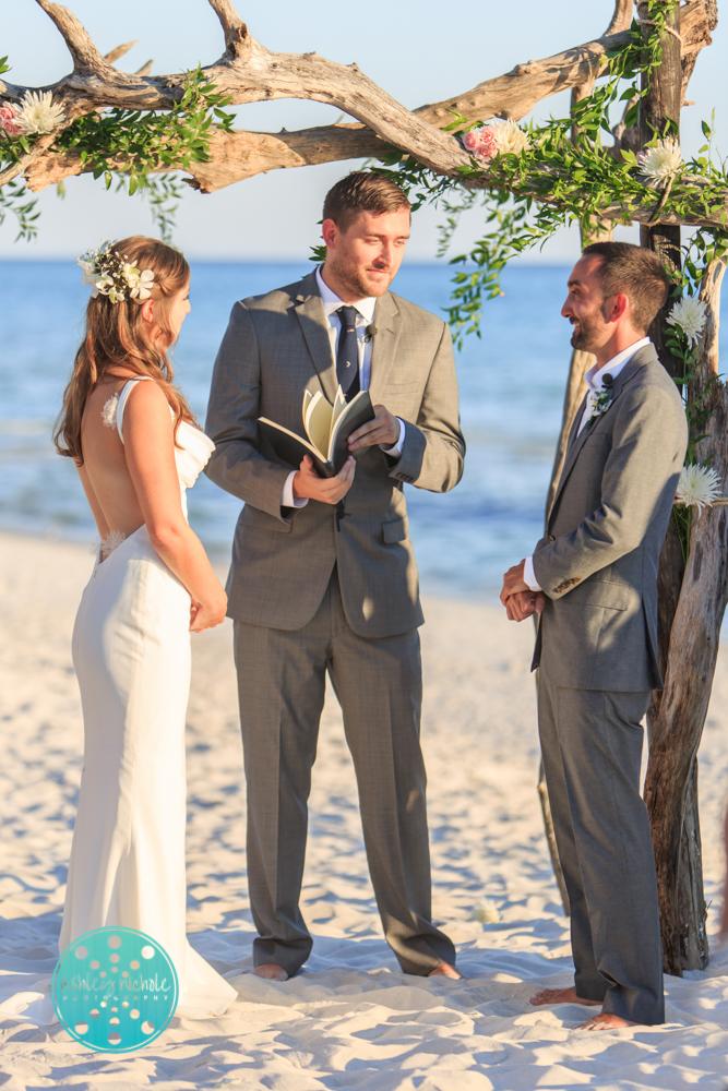 ©Ashley Nichole Photography- beach wedding- Alys Beach- 30A-32.jpg