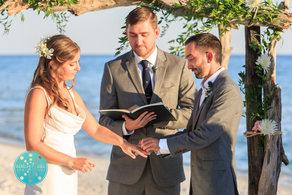©Ashley Nichole Photography- beach wedding- Alys Beach- 30A-36.jpg