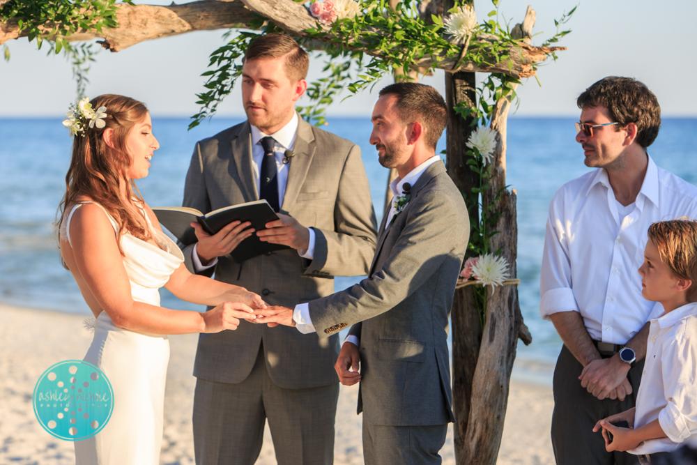 ©Ashley Nichole Photography- beach wedding- Alys Beach- 30A-37.jpg