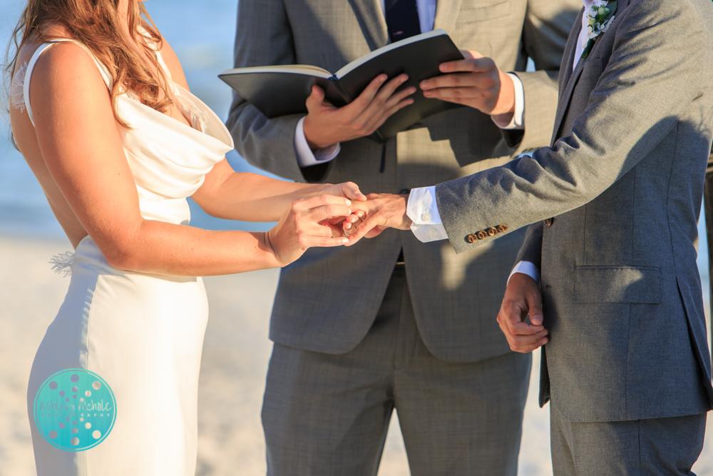 ©Ashley Nichole Photography- beach wedding- Alys Beach- 30A-38.jpg