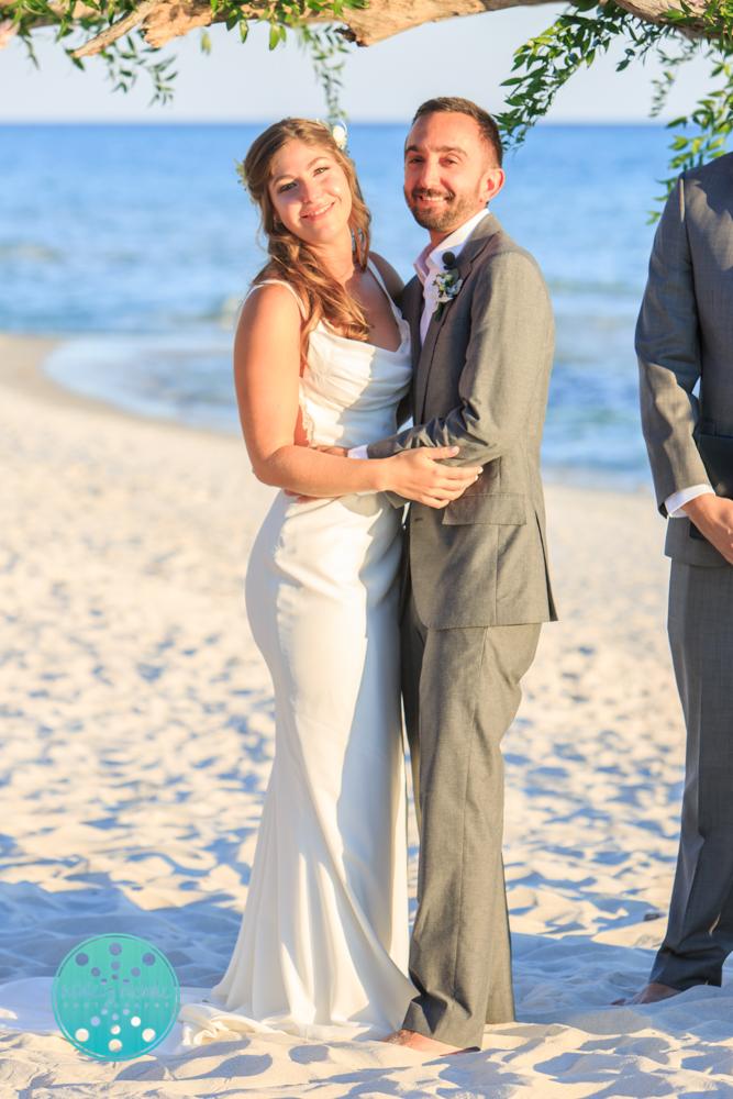 ©Ashley Nichole Photography- beach wedding- Alys Beach- 30A-40.jpg