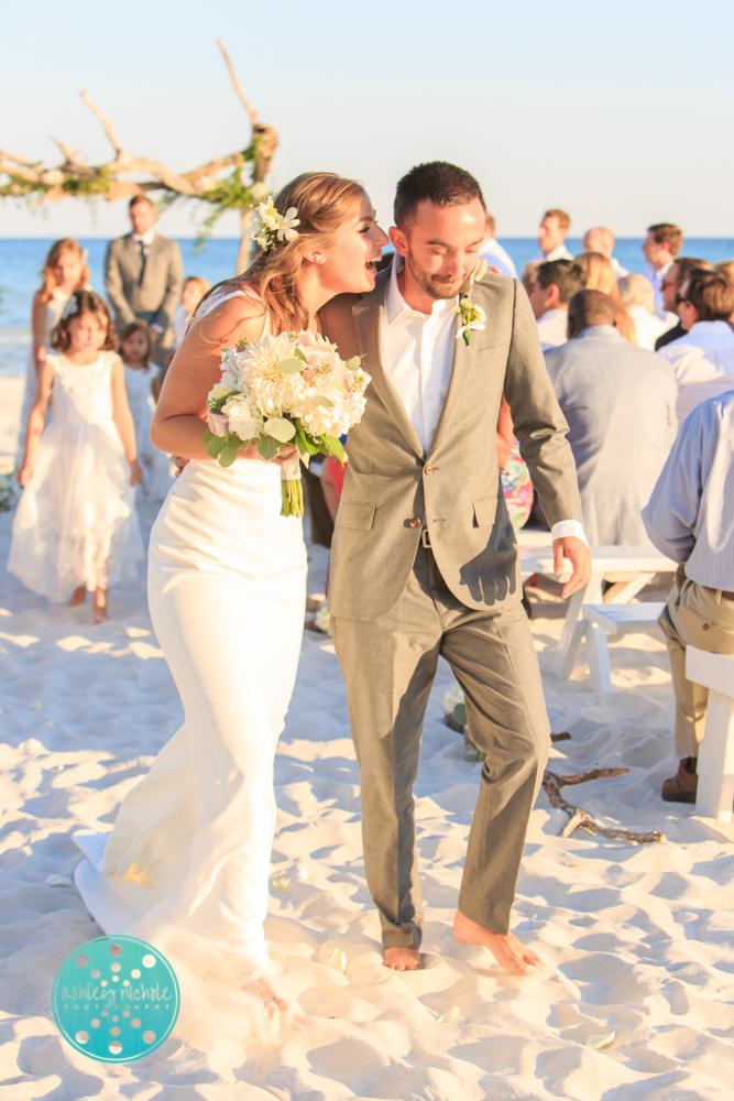 ©Ashley Nichole Photography- beach wedding- Alys Beach- 30A-42.jpg