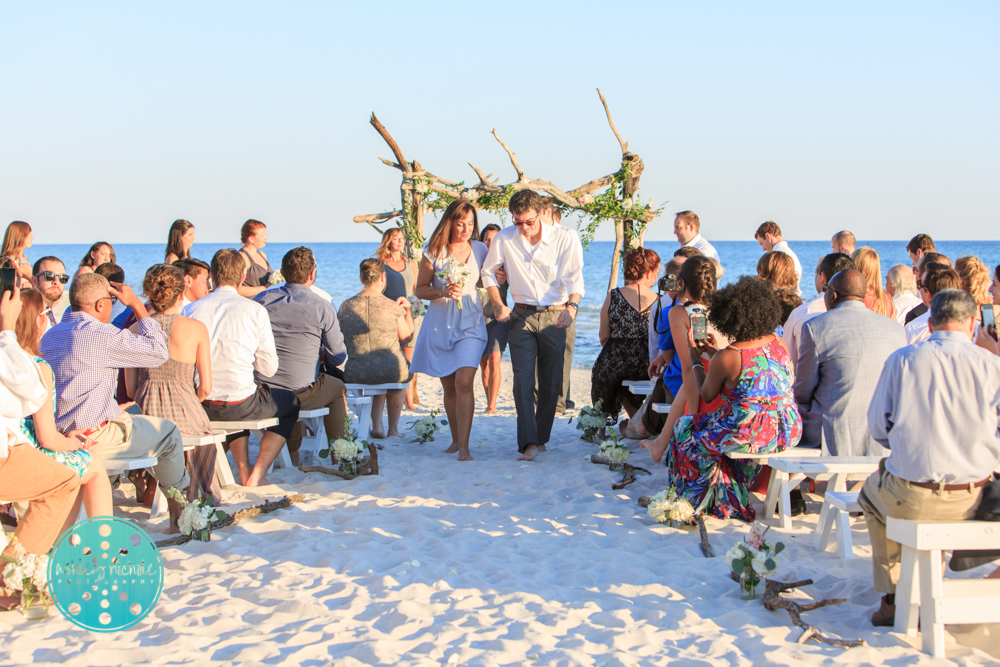 ©Ashley Nichole Photography- beach wedding- Alys Beach- 30A-43.jpg