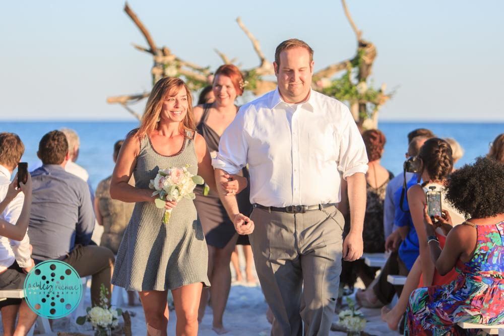 ©Ashley Nichole Photography- beach wedding- Alys Beach- 30A-45.jpg
