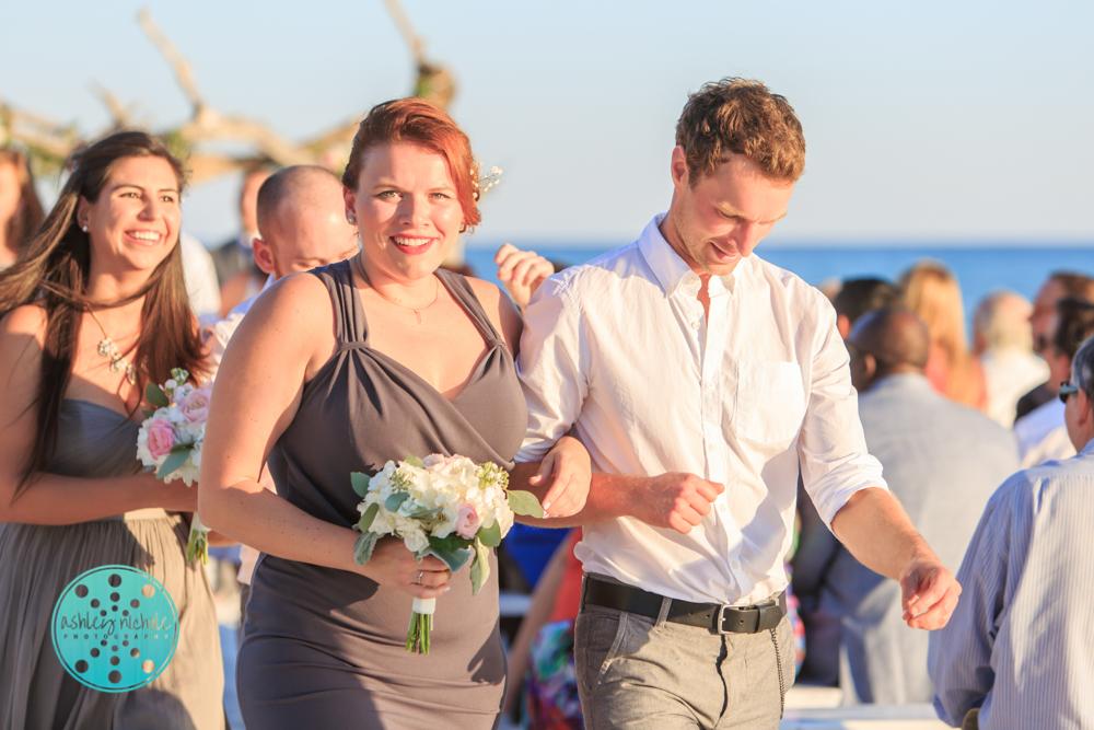 ©Ashley Nichole Photography- beach wedding- Alys Beach- 30A-46.jpg