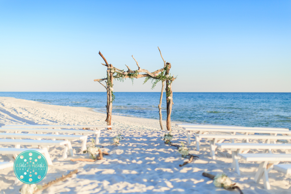 ©Ashley Nichole Photography- beach wedding- Alys Beach- 30A-47.jpg