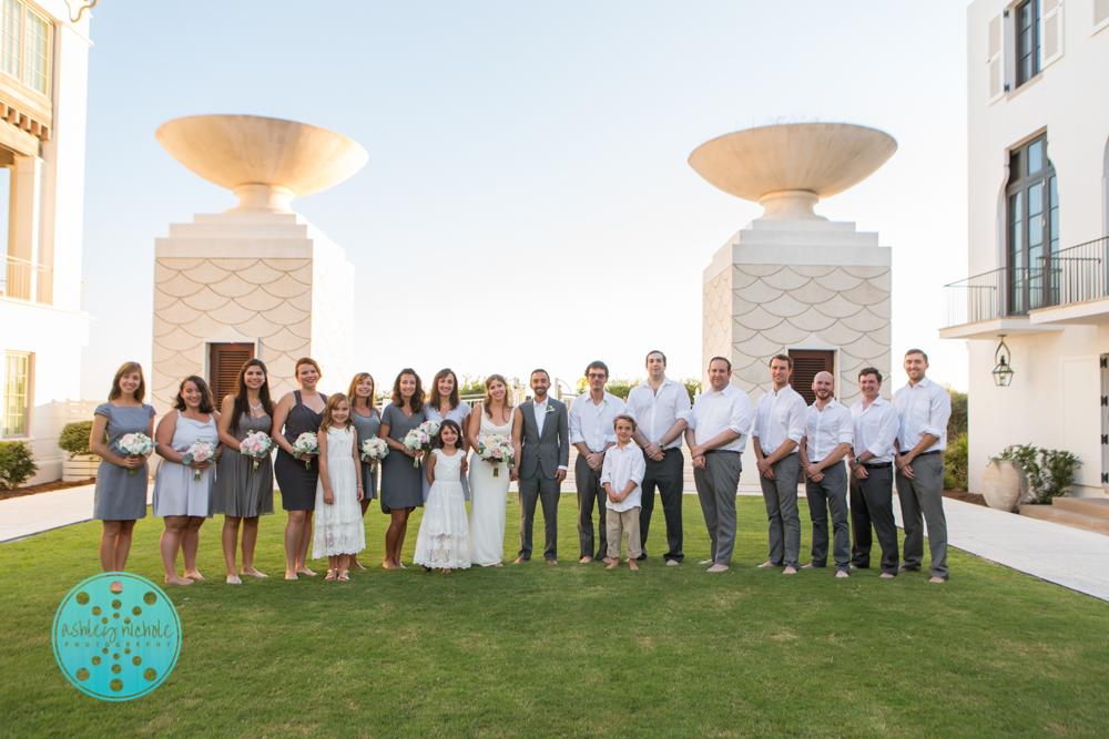 ©Ashley Nichole Photography- beach wedding- Alys Beach- 30A-48.jpg