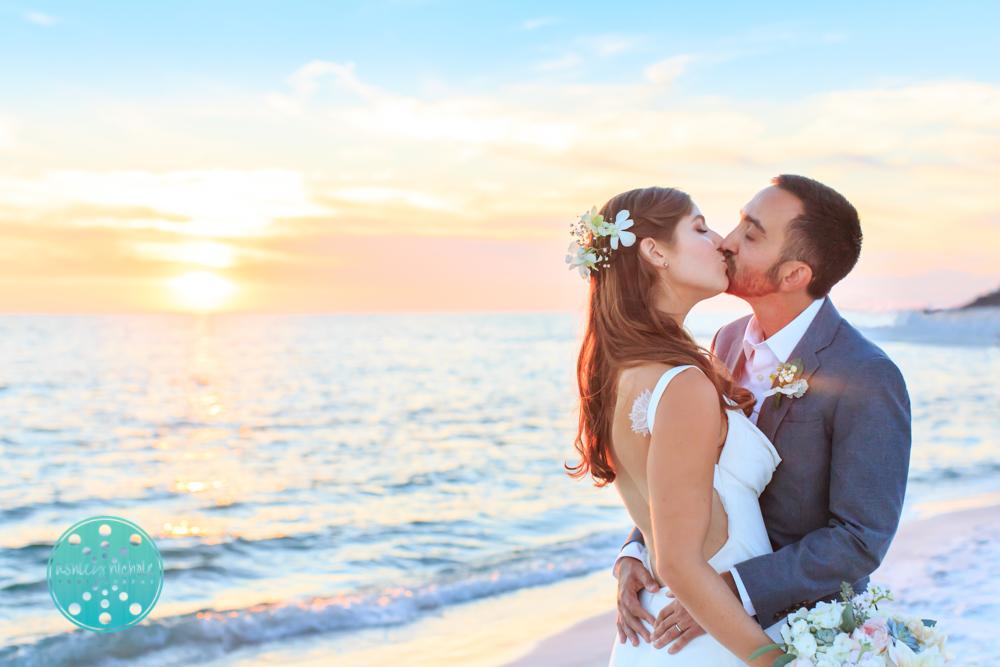 ©Ashley Nichole Photography- beach wedding- Alys Beach- 30A-53.jpg