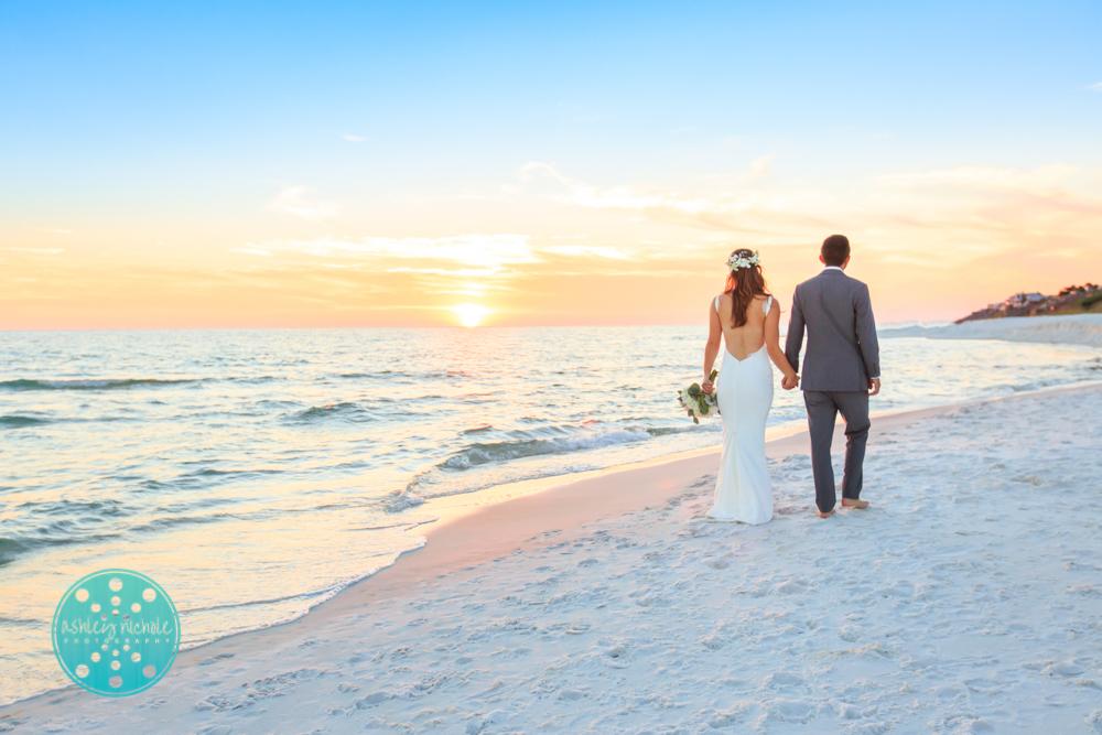 ©Ashley Nichole Photography- beach wedding- Alys Beach- 30A-55.jpg