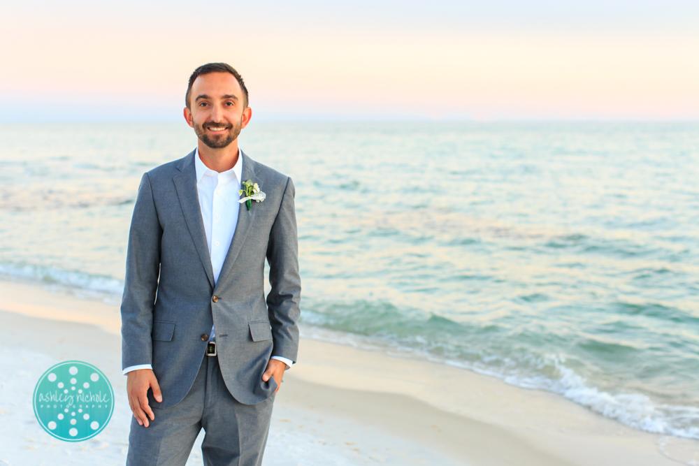 ©Ashley Nichole Photography- beach wedding- Alys Beach- 30A-57.jpg