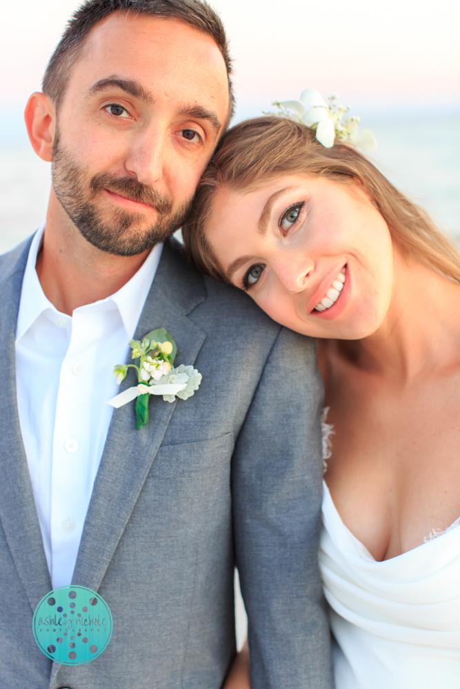 ©Ashley Nichole Photography- beach wedding- Alys Beach- 30A-62.jpg