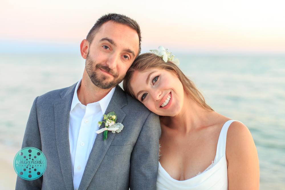 ©Ashley Nichole Photography- beach wedding- Alys Beach- 30A-61.jpg
